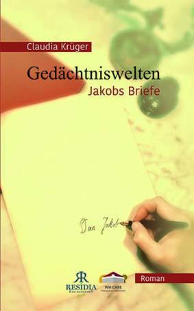 Jakobs Briefe2.indd