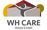 Osloss GmbH Logo